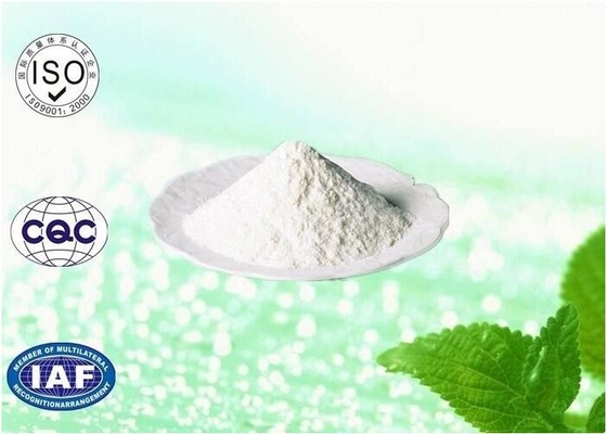 62-44-2 Pharma Grade Steroids Low Toxicity P Acetophenetidide / Phenacetin