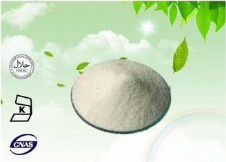 China 53-39-4 Pharmaceutical Grade Steroids Oxandrolone For Weight Gain/ Counteract HIV AIDS supplier