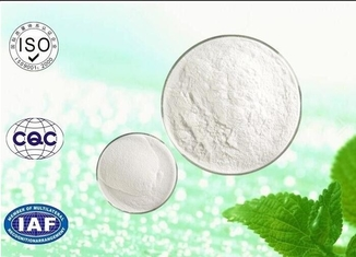 China 98319-26-7 Finasteride For Transgender Women Excessive Hair Growth , Pharmaceutical Raw Materials supplier