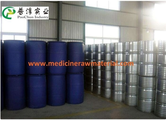 China Hexyltrimethoxysilane Or Cross Linking Agents , CAS 3069-19-0 Silane Coupling Agent supplier