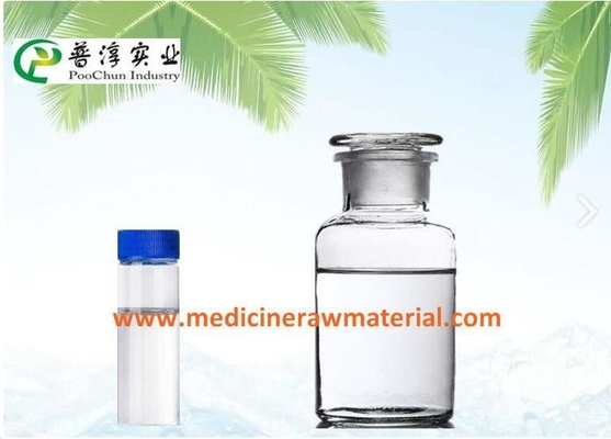 China 98% Purity 1, 2-Bis ( Trimethoxysilyl ) Ethane Clear Liquid, Silane Coupling Agent CAS 18406-41-2 supplier
