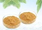 Oral / Injectable Pharmaceutical Raw Materials Trenbolone Acetate Powder For Muscle Gaining