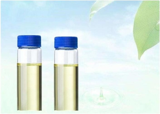 Electronic Field N Methyl 2 Pyrrolidone NMP Solvent CAS 685-91-6 99.5% Purity