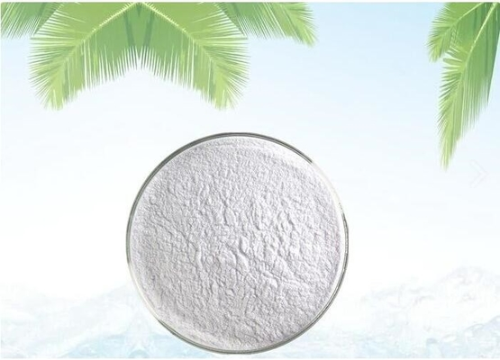 CAS 434-07-1 Muscle Building Steroids Metenolone Acetate Pharmaceutical Raw Materials